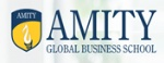新加坡阿米提全球商学院|AMITY GLOBAL BUSINESS SCHOOL