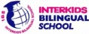 IBS国际双语学校|Interkids Bilingual School