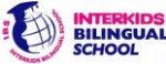IBS���˫��ѧУ|Interkids Bilingual School