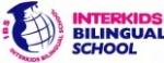 IBS国际双语学校 Interkids Bilingual School