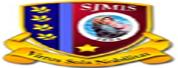圣约翰玛丽国际学校 Saint John Mary International School