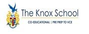 诺克斯学校|The Knox School