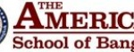 �������ѧУ|American School of Bangkok