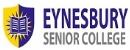 安斯伯利学院|Eynesbury College