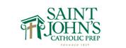 圣约翰天主教预备高中|Saint John's Catholic Prep