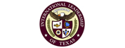 德州国际领袖学校|International Leadership of Texas