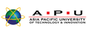 亚太科技大学|Asia Pacific University College of Technology and Innovation