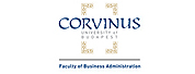 考文纽斯大学|Corvinus University of Budapest