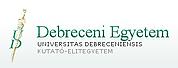 德布勒森大年夜学|University of Debrecen