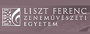李斯特音乐学院|Liszt Ferenc Zenem?vészeti Egyetem