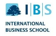 布达佩斯国际商学院|International Business School