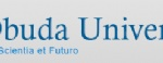 欧布达大学|Obuda University