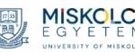 米什科尔茨大学|Miskolci Egyetem