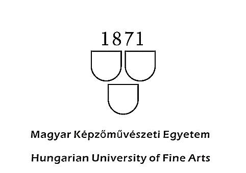 匈牙利美术大学|Magyar Képzõművészeti Egyetem