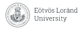 罗兰大学 Eotvos Lorand University