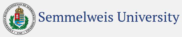 森梅威斯大学 Semmelweis University