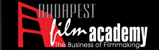 布达佩斯电影学院|Budapest Film Academy