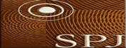 SPJain全球管理学院|SP Jain School of Global Management