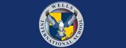 泰国威尔斯国际黉舍|Wells International School