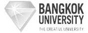 曼谷大学|Bangkok university