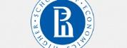 俄罗斯高等经济学院|National Research University - Higher School of Economics