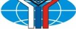 莫斯科国际关系学院|Московский государственный институт международных отношений