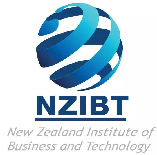 新西兰商业理工学院|New Zealand Institute of Business & Technology