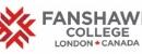范莎学院|Fanshawe College