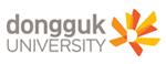 东国大学|Dongguk University