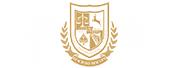 加拿大牛顿国际中学 NEWTON INTERNATIONAL COLLEGE