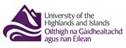 英国高地与岛屿大学|University of the Highlands and Islands