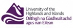 英国高地与岛屿大学|University of the Highlands and Islands