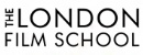 伦敦电影学院|The London Film School