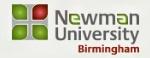 纽曼大学|Newman University, Birmingham