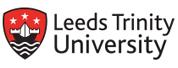利兹三一大学学院|Leeds Trinity University