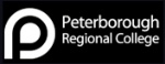 彼得伯勒地区学院|Peterborough Regional College
