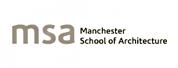 曼彻斯特建筑学院|Manchester School of Architecture