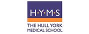 赫尔约克医学院 Hull York Medical School