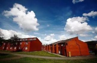 威尔士新港学院