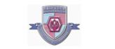 斯巴顿大学 Sripatum University