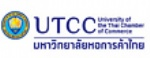 泰国商会大学|The University of the Thai Chamber of Commerce