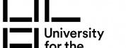 创意艺术大学|University for the Creative Arts